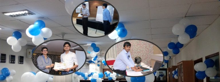 KritiKal Celebrates its 15 Years of Business