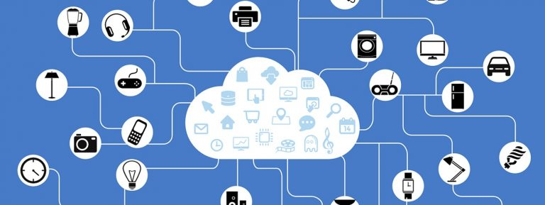 A Quick Overview of Internet of Things (IoT)
