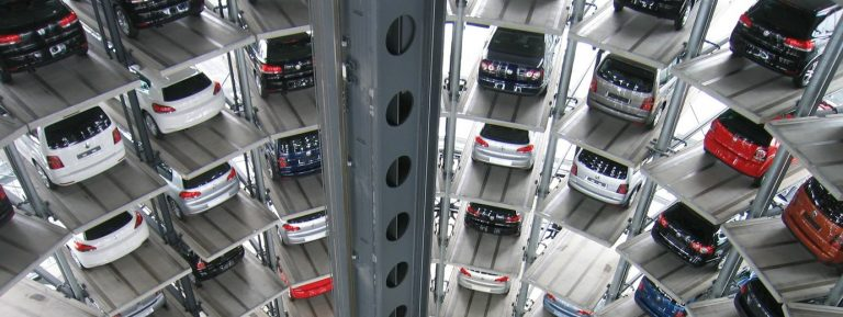 Smart Parking Management to Overcome Parking Hurdles