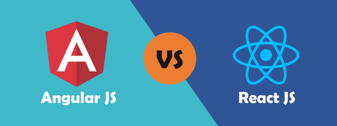 Angular vs React JavaScript- Which is Better?