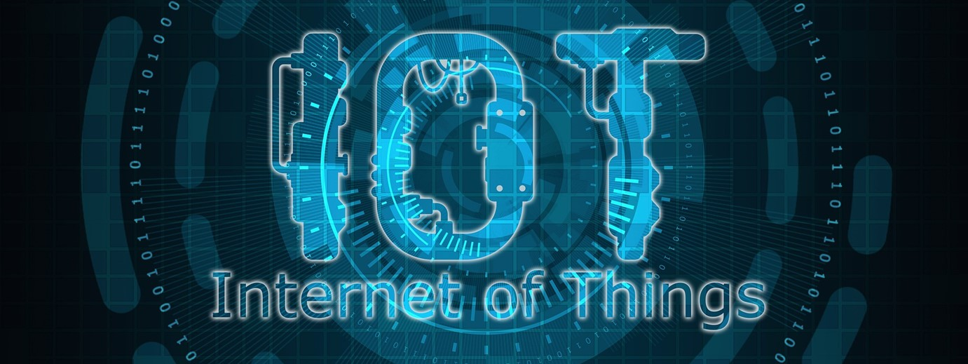 Future of IoT: What's Next in Internet of Things?