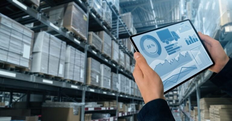 Warehouse Management Software: Benefits and Significance in Business Operations